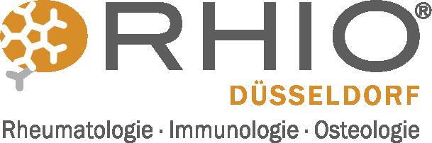 RHIO-Logo-DUS-Reg-CMYK-ZW